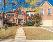 4221 Addington Place, Flower Mound image