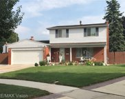35340 Monza Crt, Sterling Heights image