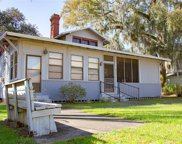 160 S Lakeview Avenue, Winter Garden image