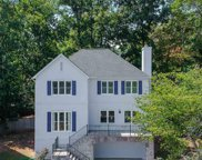 813 Crest Cove, Hoover image