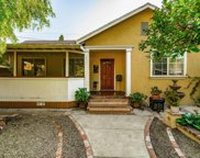 5021 BERRYMAN Avenue, Culver City image