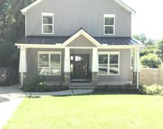 6 Broughton Drive, Greenville image