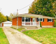 8018 Briarcliff Rd, Louisville image