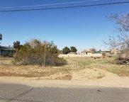 0     Shamrock Avenue, Victorville image