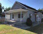 482 W 2nd Ave S, Midvale image