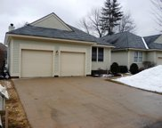4 Spyglass Point Circle, Bedford image