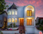 7806 West 79th Street, Playa Del Rey image