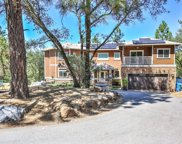13250  Dry Creek Road, Auburn image
