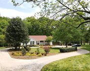 1296 Banks  Road, Fort Mill image