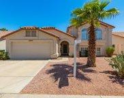 12027 S 46th Street, Phoenix image