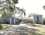 10157 Grove Drive, Port Richey image