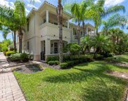 15329 Laughing Gull Ln, Bonita Springs image