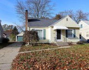2623 Belfast Avenue Se, Grand Rapids image