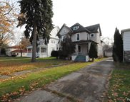 219 Cass Ave, Mount Clemens image