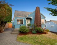 4040 37th Ave SW, Seattle image