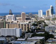 1717 Mott Smith Drive Unit 1813, Honolulu image