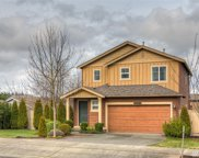 7237 286th Place NW, Stanwood image