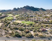 5176 S Kings Ranch Road Unit #G5, Gold Canyon image
