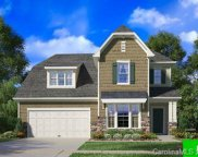 4000  Lily Pond Circle Unit #1114, Waxhaw image