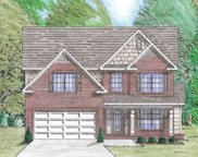 7398 Calla Crossing Lane, Knoxville image