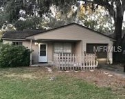 404 Washington Avenue, Oldsmar image