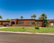 6816 E North Lane, Paradise Valley image