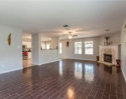24126 Wimberly Oaks, Other image