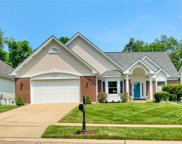 334 Woodcliffe Place  Drive, Chesterfield image
