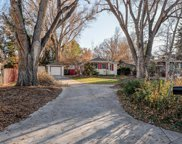 1826 Montview Boulevard, Greeley image