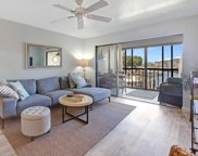 200 Lenell Rd Unit 225, Fort Myers Beach image