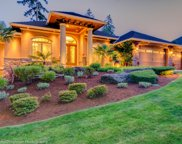 3841 SE DEER CREEK  WAY, Gresham image