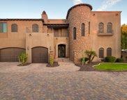 3675 N 59th Place, Phoenix image