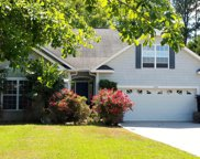1534 Moorings Circle Sw, Ocean Isle Beach image