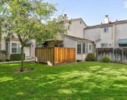 2091 San Luis Ave 8, Mountain View image
