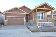 11510 Colony Loop, Parker image