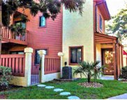 614 15th Avenue S #42 Unit 42, Surfside Beach image