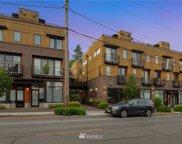 3300 NE 65th Street Unit #214, Seattle image