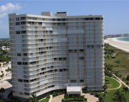 440 Seaview Ct Unit 1511, Marco Island image