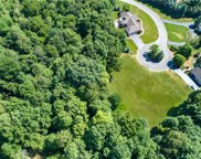 8 Windscape  Park, Pittsford-264689 image