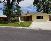 23 Phylis Drive, Pleasant Hill image