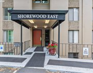 5575 E EVERGREEN  BLVD Unit #4103, Vancouver image