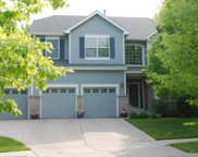 13013 Tejon Court, Westminster image