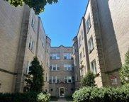 2749 W Arthur Avenue Unit #2, Chicago image