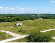 TBD Bennett Farms Subdivision, 170th Court, Winterset image