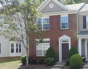 2251  Aston Mill Place, Charlotte image