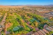 3860 Yorba Linda Drive, Las Vegas image