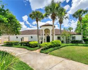 910 Mcgregor Way, Maitland image