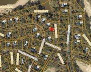 27 Fort Holmes Trail, Bald Head Island image