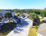 12838 Oakpointe CIR, Fort Myers image