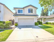 8758  Noble Fir Lane, Elk Grove image